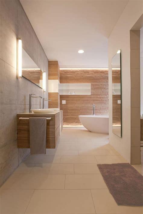 die besten 25 badezimmer ideen auf badezimmer