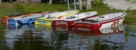 antique boat show florida 2017 sunnyland festival will be march 22 25 2018 acbs