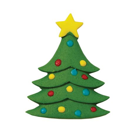 christmas tree icing decorations 710 3468 country