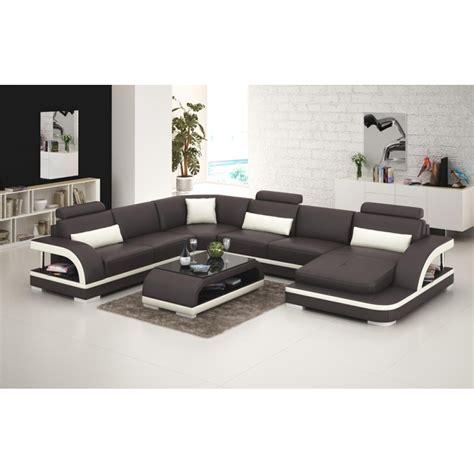 home furniture living room sofa