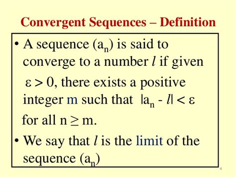 pattern sequence definition ad calculus 2