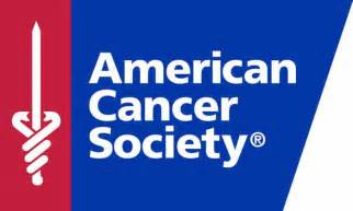 American Cancer Society Digital Customer Analytics Sr Consultant At American