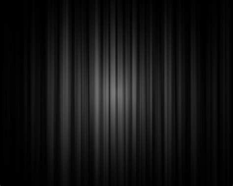 Abstrak Black Basic grey wallpaper backgrounds 66