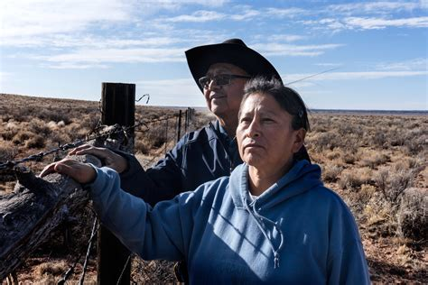 navajo beef brings traditional practices  modern