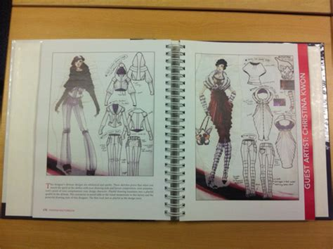 pattern cutting the architecture of fashion books pattern cutting the architecture of fashion