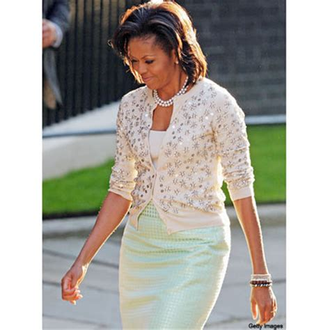 michelle obama j crew the unlikely lavender queen author jeannie ralston fw s