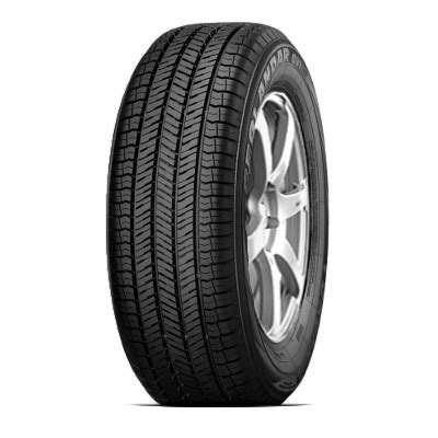 Best Suv Tires For Highway Yokohama Geolandar G91f 225 60r17