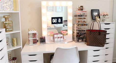 beauty room decor ideas  beauty gurus