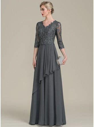 Sale Dress 2798 Brokat Fit Xl m 225 s de 25 ideas incre 237 bles sobre vestidos para se 241 oras en
