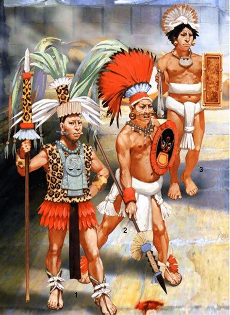 imágenes guerreros mayas hern 225 n cort 233 s arre caballo