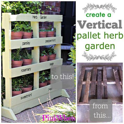 Diy Freestanding Vertical Garden 17 Best Images About Living Wall Vertical Garden On