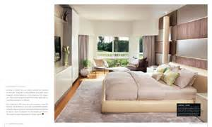 luxe home interior luxe magazine south florida edition picks dkor interiors
