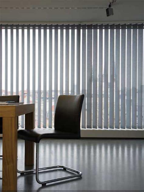 tende da ufficio verticali serie verticali spazio tende lecce tende da sole
