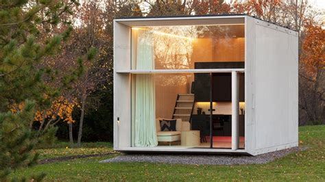 tiny house design challenges and changes tiny roots tiny home inhabitat green design innovation