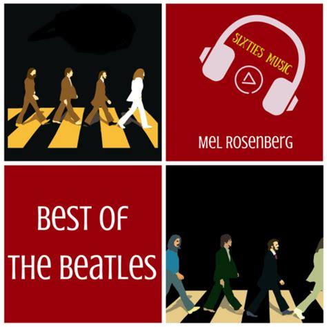 the beatles the best of best of the beatles ourboox