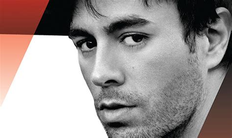 biography enrique iglesias enrique iglesias biography news photos and videos