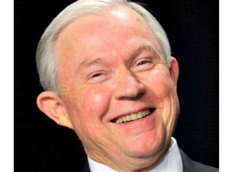 jeff sessions ancestry jeff sessions what s wrong with favoring americans