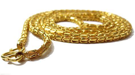 gold jewelry las vegas henderson nv jewelry buyer