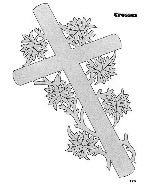 scroll pattern en español 418 mejores im 225 genes sobre scrollsaw projects en pinterest