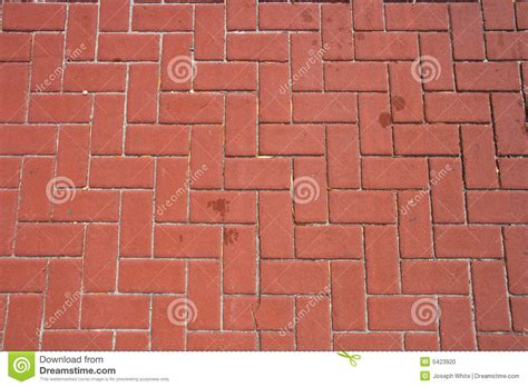 brick pattern jpg brick pattern stock photo image of roadway pavers block