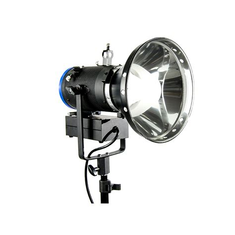 savage 2000 w location led light kit savage led100k 1000w led lighting kit led100k