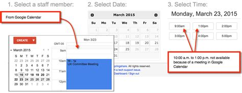 google calendar date format php new in libcal v2 s my scheduler your free busy times