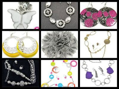 Paparazzi Accessories   Jewelry, Hair Accessories