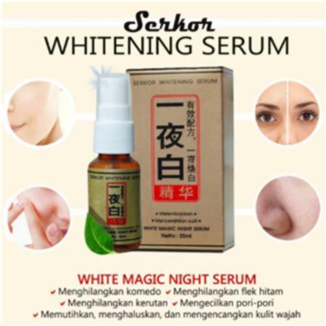 Redoxon Pemutih serum korea bpom supplier kosmetik agen kosmetik