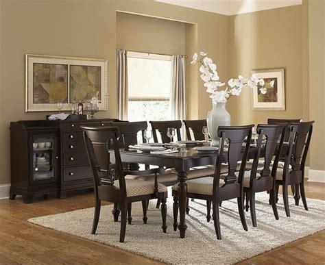 Cheap dining room table set