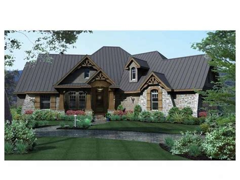 House Plans Lakefront lakefront house plans with photos