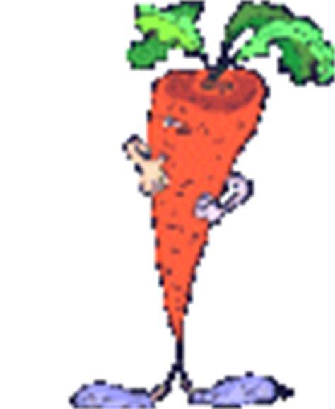 imagenes gif zanahorias imagenes animadas de zanahorias gifs animados de