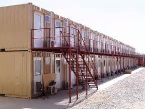 conex home plans connex container gallery