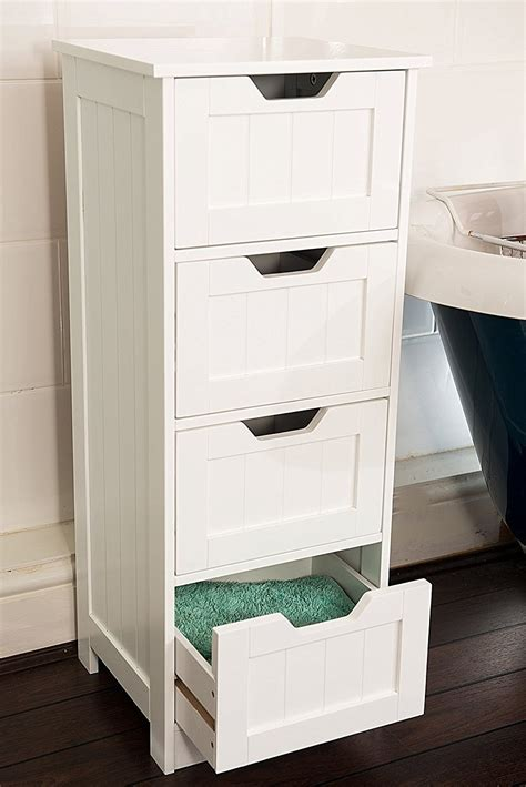 fully assembled storage cabinets home treats 4 drawer storage cabinet fully assembled