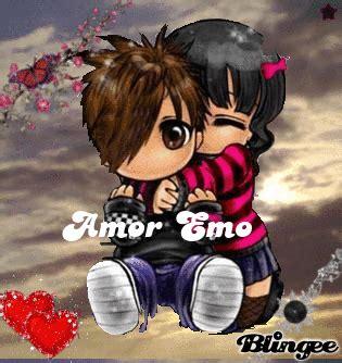 imagenes de amor emo nuevas amor emo fotograf 237 a 121444489 blingee com