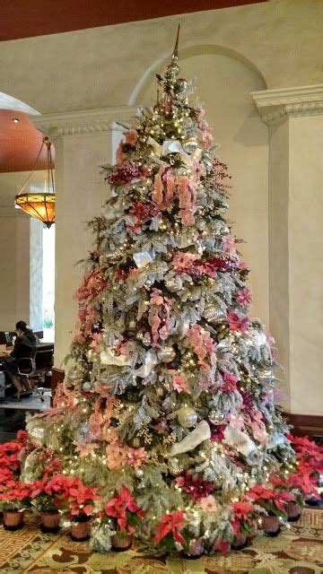 christmas tree prices in arkansas 142 best pink palace images on hawaiian palace and palaces