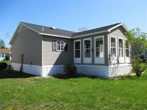 mobile home for sale in danville nh title 0 name