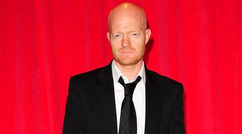 geico gecko jake wood jake wood is the voice of the geico gecko no more and