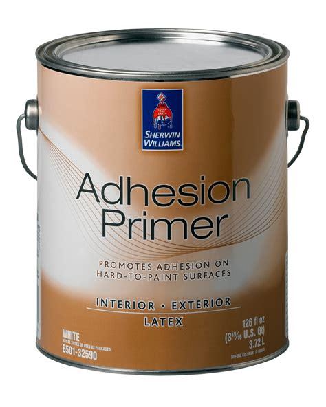 sherwin williams drywall primer  grasscloth wallpaper