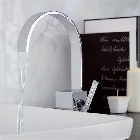 rubinetti bagni rubinetteria bagno silvestri arredo bagno a cassola