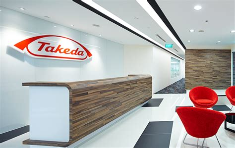 Sq Ft To Ft the takeda group id21 pte ltd