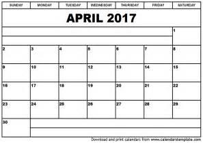 2014 printable calendar template printable march calendar template