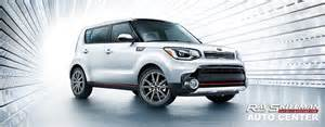 kia approved used related keywords suggestions kia