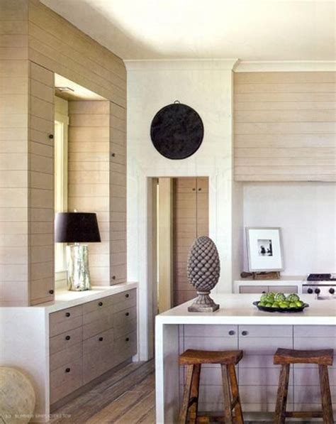 25 best ideas about cabinet companies on