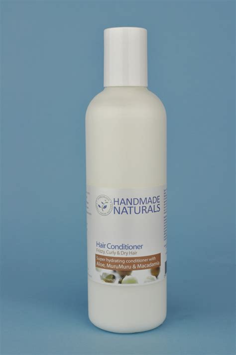 Shoo 400 Ml macadamin nut conditioner new aloe murumuru macadamia conditioner for frizzy