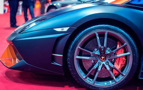 Lamborghini Lenkrad by Free Stock Photo Of Lamborghini Sports Car Wheel