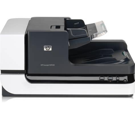 Toner Sj hp scanjet n9120 flatbed scanner quickship