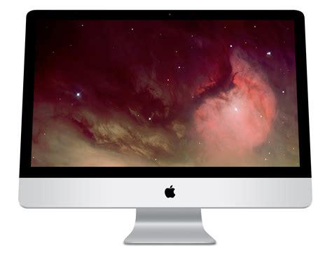 Mac Originals by File Imac 16 9 Png