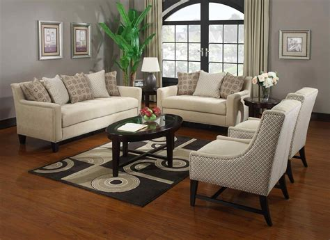 transitional living room furniture transitional style living room furniture datenlabor info