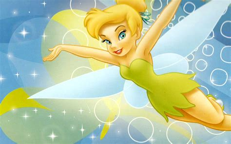 tinkerbell cartoon wallpaper tinkerbell wallpaper 2560x1600 48649