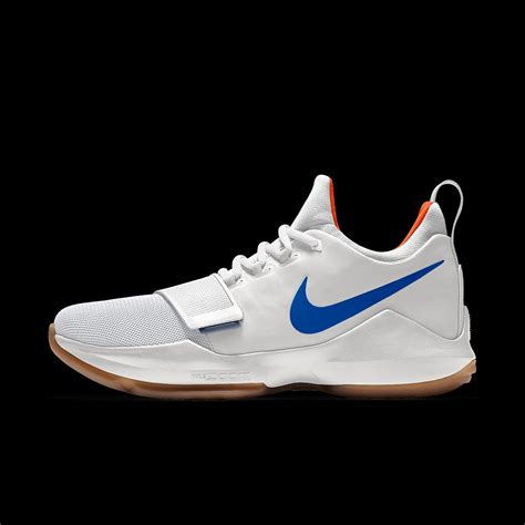 nike basketball player shoes nba player shoes gift guide